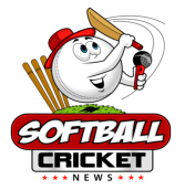 Softball Cricket News